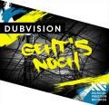 电子浩室:DubVision - Geht's Noch (Musical Freedom [MF198])2017/FLAC/BD
