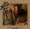 美乡村:Zac Brown Band《7CD》FLAC/百度盘
