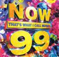 VA - Now That's What I Call Music! 99 (2018) 2CD[FLAC/分轨/百度]
