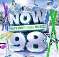 VA - Now That's What I Call Music! 98 (2017) 2CD[FLAC/分轨/百度]