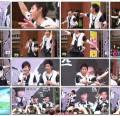 青鸟飞鱼 - 怪怪女+舞棍(20090530 台湾签唱会) - MP4 - 720P - 95M