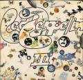摇滚:Led Zeppelin《 Led Zeppelin III》1969/DSF/BD
