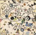 摇滚:Led Zeppelin《 Led Zeppelin III》1969/DSF/BD