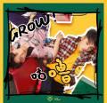 XL组合(夏恒&罗景文)《Grow 咕噜》2018/320K/MP3/BD/CT