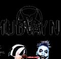 美前卫另类新金:Mudvayne《7CD》2000-2008/FLAC/BD