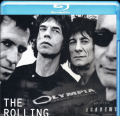 The Rolling Stones - Totally Stripped [2016 Rock 4xSD-Blu-ray]种子下载