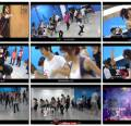 袁咏琳 - Brand New Day(舞蹈版) - MP4 - 720P - 88M - BD
