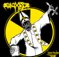新加坡激流原抓:Sintoxicate - Toxic Pastor Of Sin [EP] 2013 WAV/百度