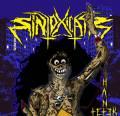 新加坡激流原抓:Sintoxicate - Hantu Tetek [Demo] 2017 WAV/百度