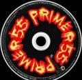 原抓:Primer 55《Introduction To Mayhem》1999/WAV/BD