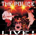 原抓:The Police《Live!》1995/2CD/WAV/BD
