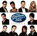 求无损CD American Idol: Season 8 美国偶像第8季