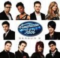 求无损CD American Idol: Season 8 美国偶像第8季