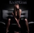 (Jazz) Konstantin Klashtorni - Kool & Klean Vol.I - VI (2010 & 2016)FLAC