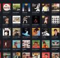 新人第一次发帖:Elvis Presley 猫王《60CD》FLAC/BD