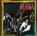 墨西哥流行拉丁摇滚: Maná(Mana)《2LP》1990+1993/黑胶/FLAC/BD