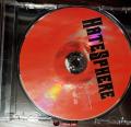 原抓:丹麦死亡激流 HateSphere《HateSphere》2001/WAV/BD