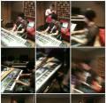周杰伦 - 2010年LoveLife 配乐制作幕后花絮 - MP4 - 480P - 18M - BD
