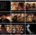 天娱群星 - Wishing For U - WMV - 480P - 20M - BD