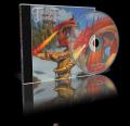 瑞典交响力量:Twilight Force《3CD》2014-2016/FLAC/BD