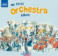 拿索斯《My First 精选:我的第一张管弦乐专辑》FLAC/BD
