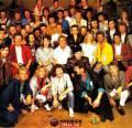 群星璀璨——1985年Live Aid 百度云