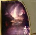 求红辣椒乐队吉他手John Frusciante的无损专辑《Curtains》