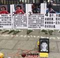 悲剧!广州一小学生体育课被球门砸中,不幸离世。
