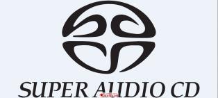SACD简介、播放、刻录方法