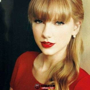 Taylor Swift《iTunes Discography - 2006-2013》iTunes Plus AAC/115
