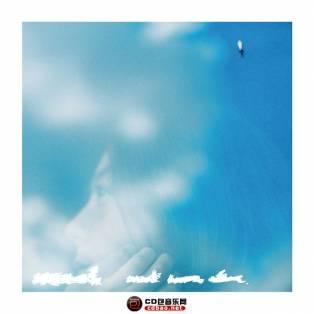 陈绮贞《时间的歌》2013 iTunes Plus AAC/百度云