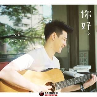 王大文《你好 (Special Edition)》2013 iTunes Plus AAC 百度云-
