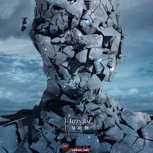 Tizzy Bac《易碎物》2013 iTunes Plus AAC/百度云下载