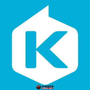 群星-KKBOX国语单曲月榜TOP100320K合辑BD