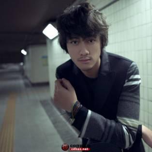 杨永聪《Clarity - Single》2014 iTunes Plus AAC/百度云