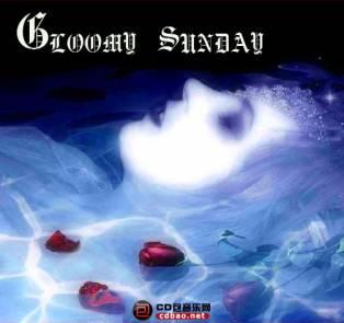 黑色赏析《黑色星期天gloomy sunday》2006 AAC/百度云