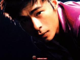许志安合集/82CD/WAV+CUE/115