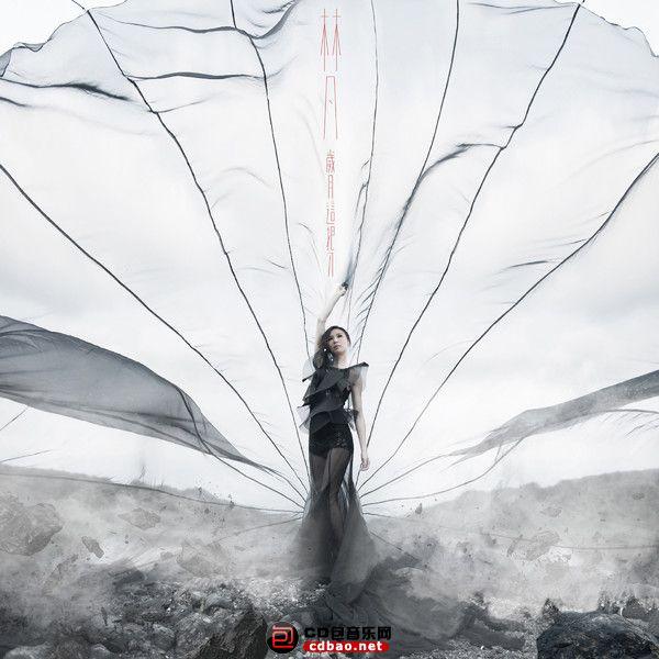 林凡《岁月这把刀》2014 iTunes Plus AAC/百度云