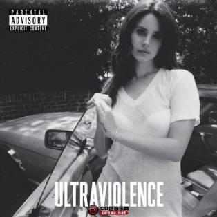 Lana Del Rey《Ultraviolence (Deluxe Version)》2014 iTunes Plus AAC/百度云