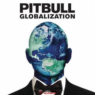 Pitbull《Globalization》2014 iTunes Plus AAC/BD/年终最嗨舞曲风暴