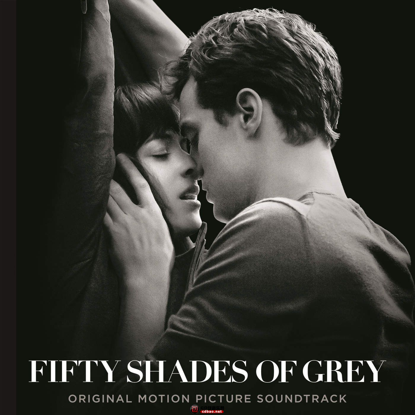 Fifty_Shades_Of_Grey-OST.jpg