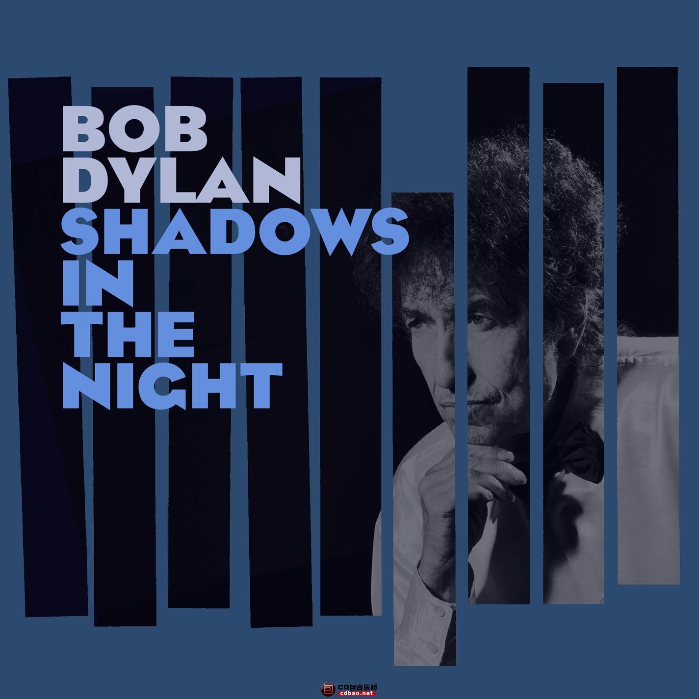 bob_dylan-shadows_in_the_night.jpg