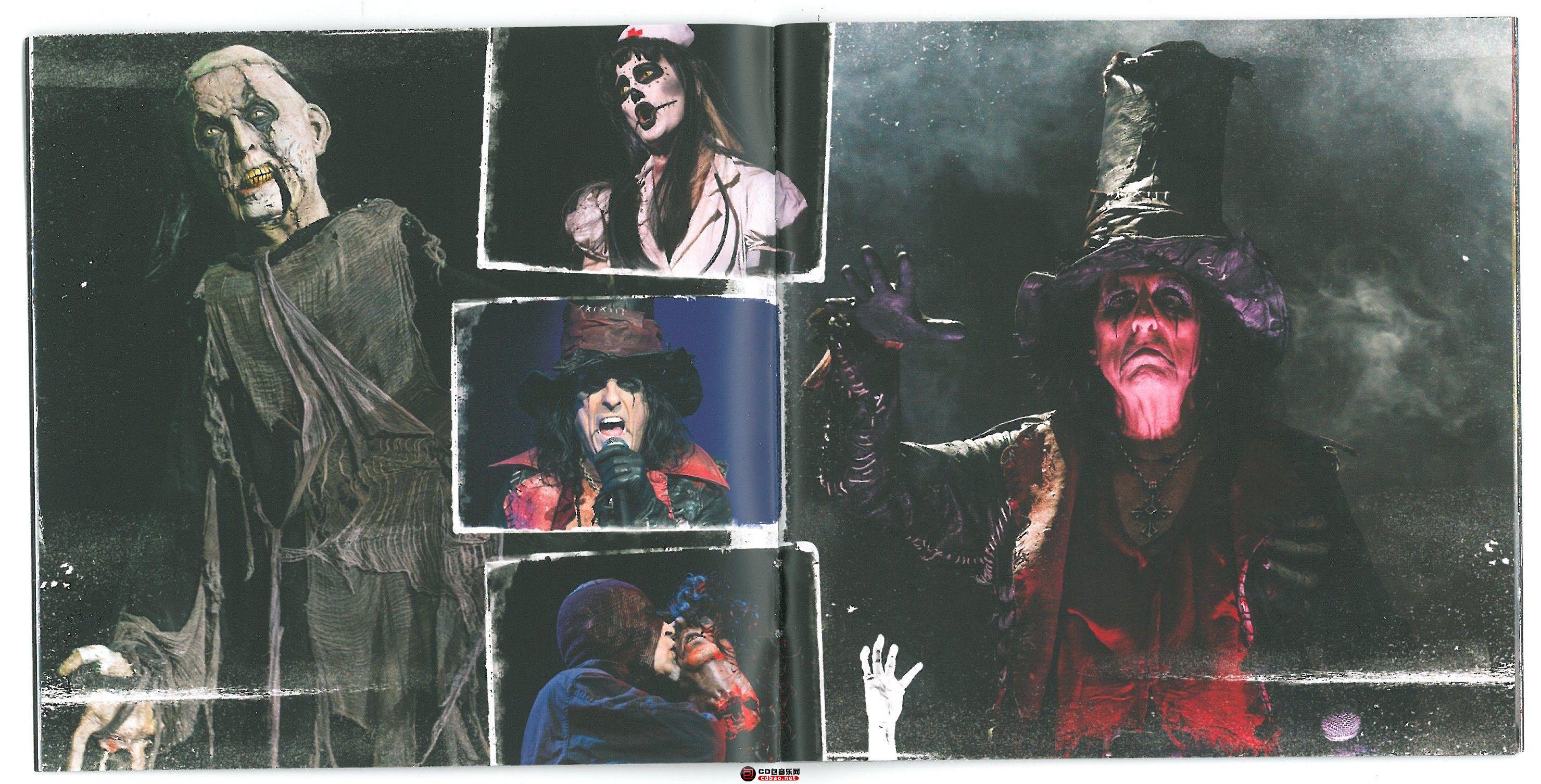 booklet 06-07.jpg