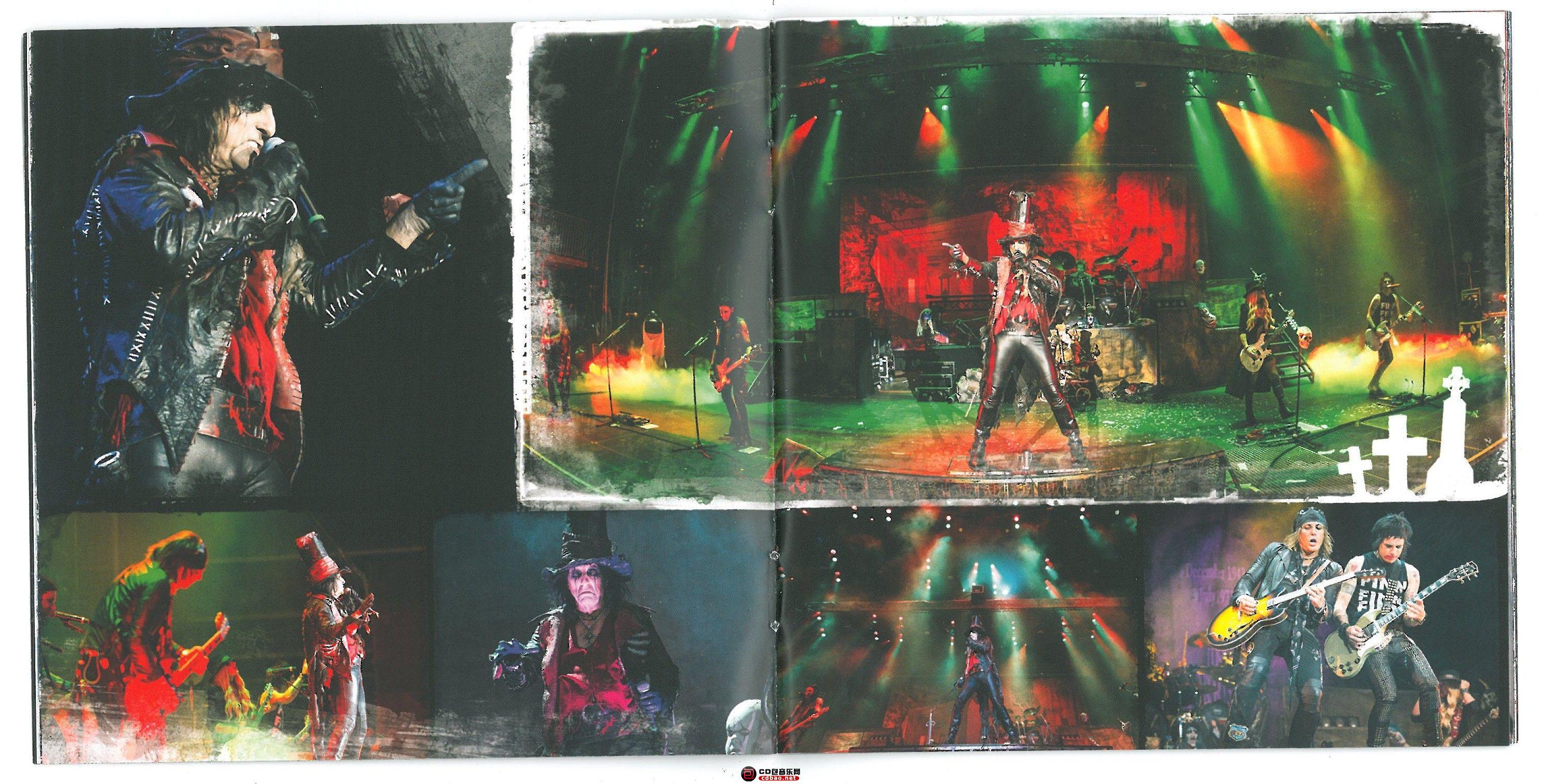 booklet 08-09.jpg