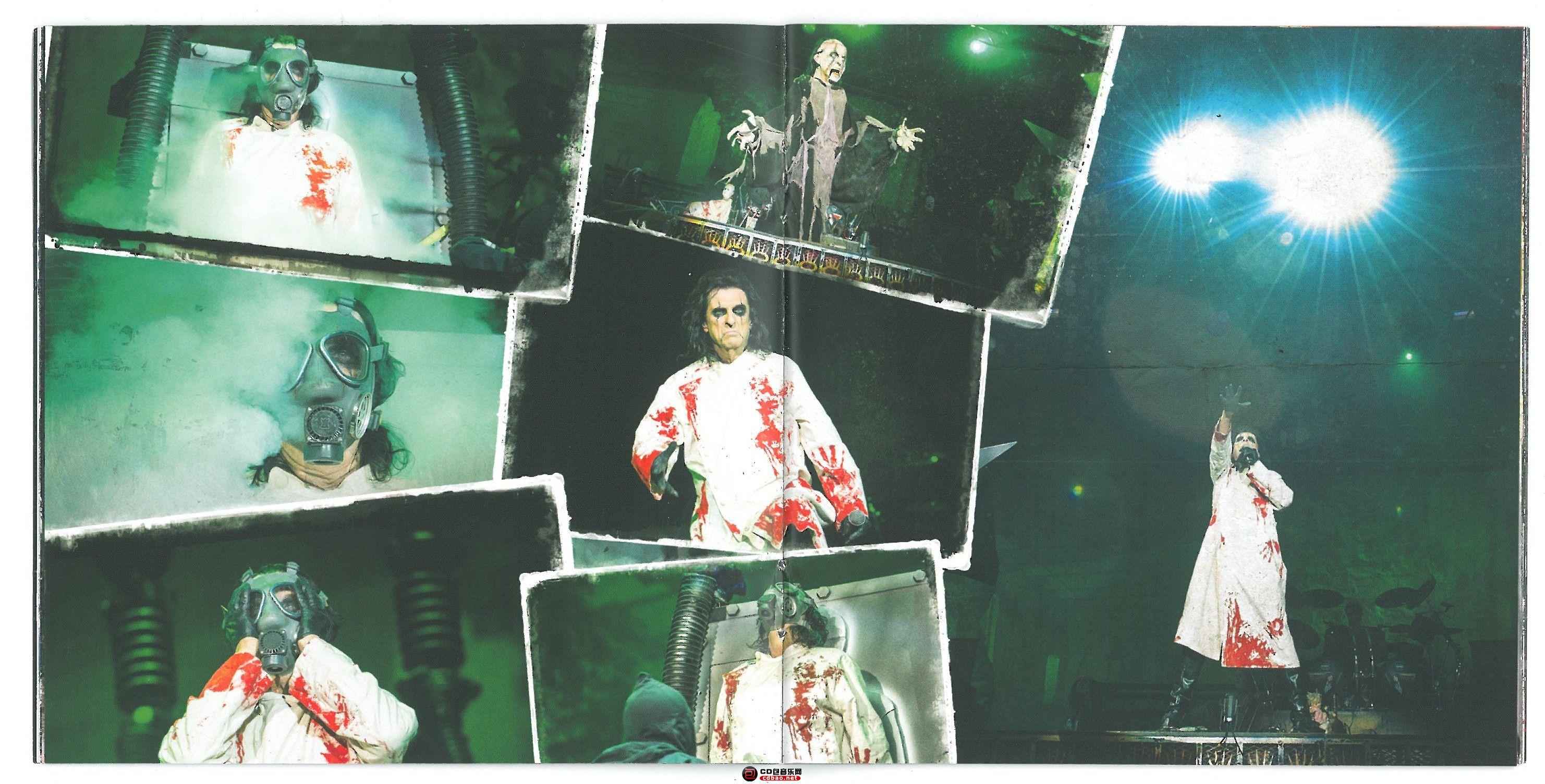 booklet 10-11.jpg