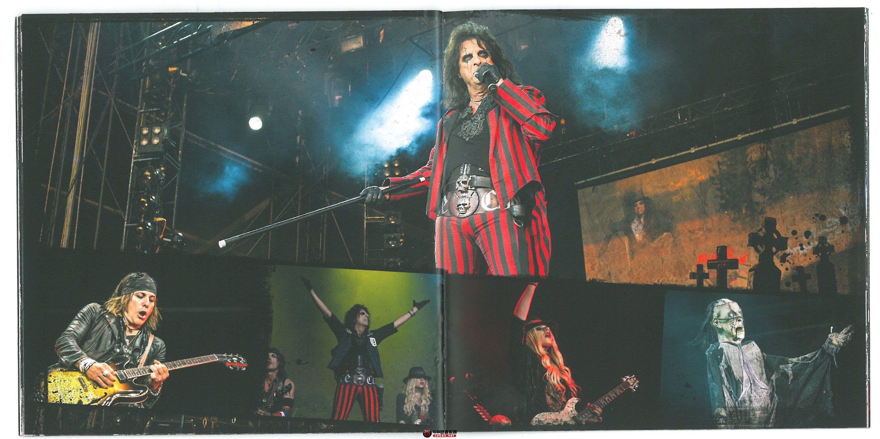 booklet 16-17.jpg
