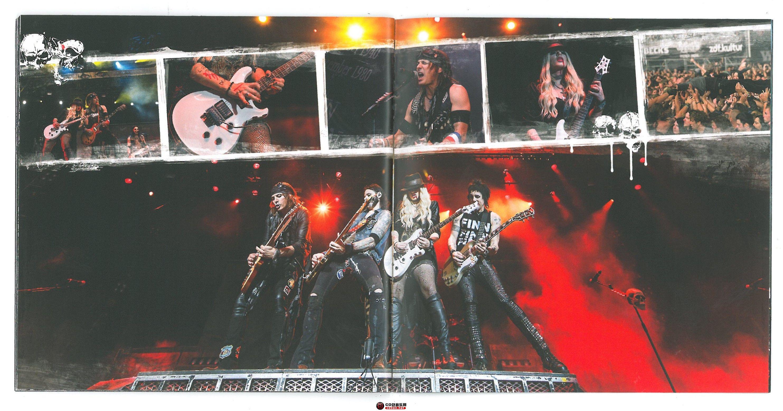 booklet 22-23.jpg