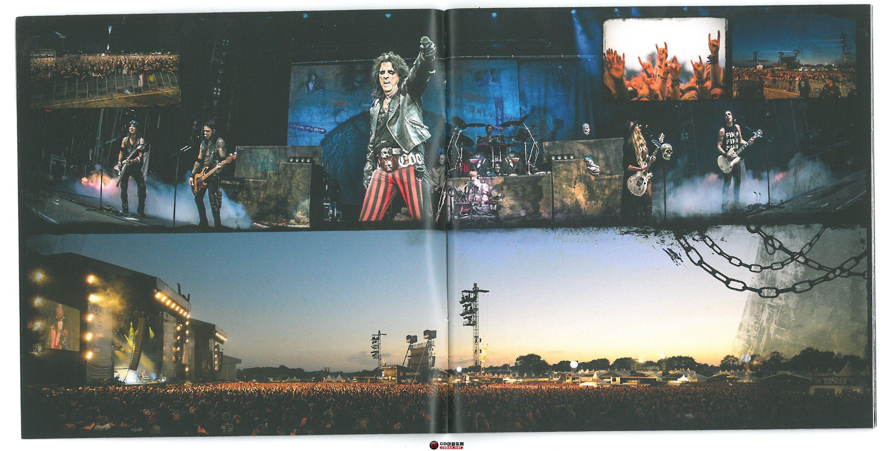 booklet 26-27.jpg