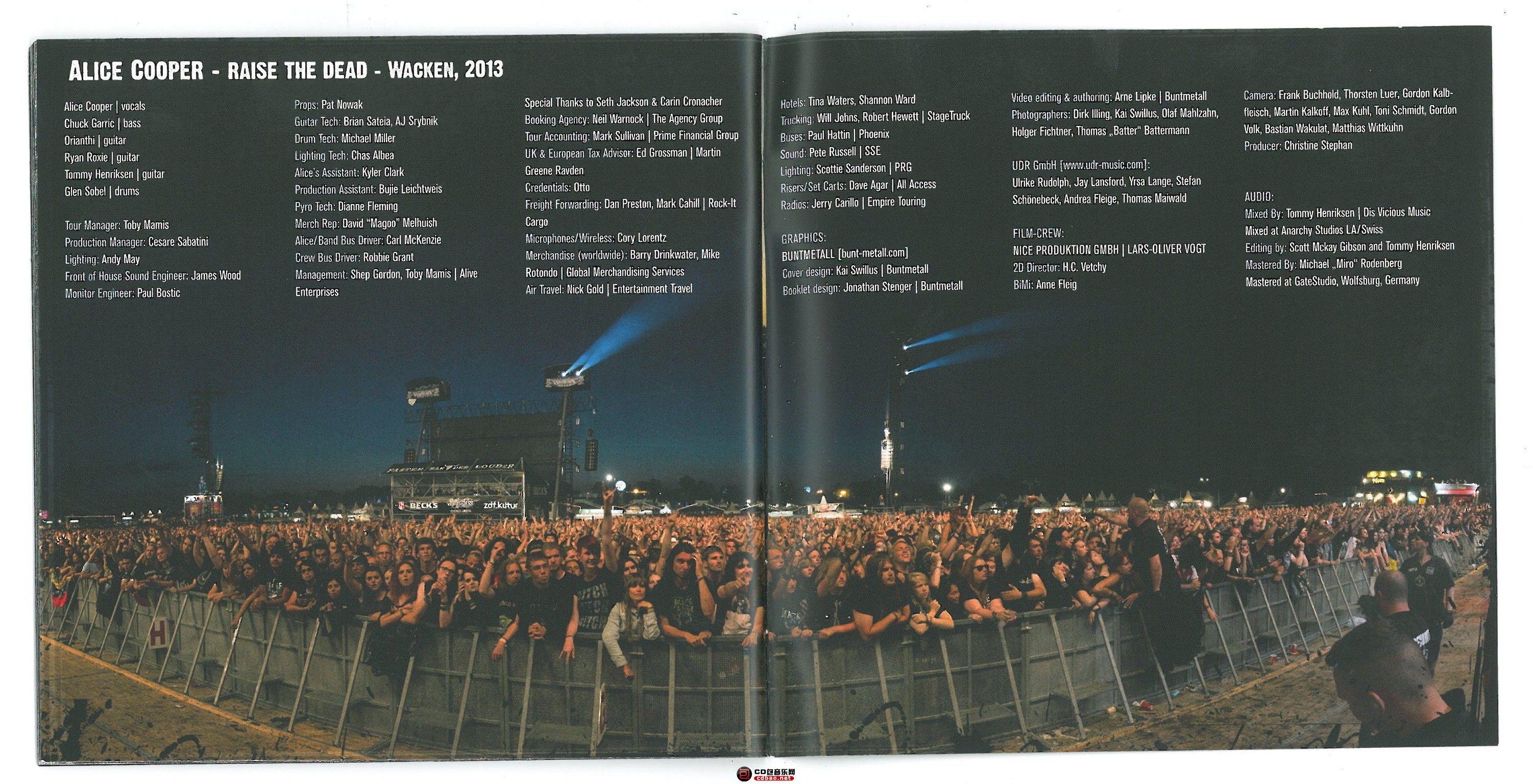 booklet 30-31.jpg