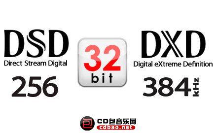 BB78720ABB814C63515367DC7979DCE3D39D7DC9_800_800.jpg